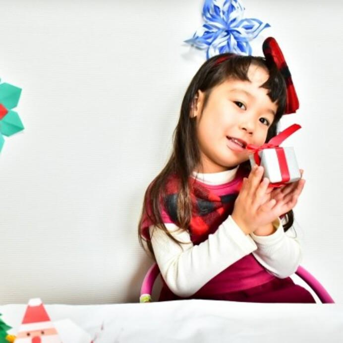 4歳のクリスマスプレゼント人気ランキング!男の子・女の子におすすめのプレゼントは?【2021年最新版】