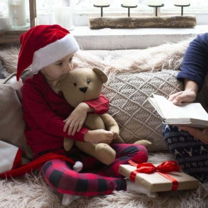保育士が選ぶクリスマス絵本のおすすめ18選 赤ちゃんから5歳まで一緒に楽しみたい人気の絵本をセレクト!