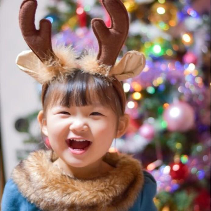 3歳のクリスマスプレゼント人気ランキング!男の子・女の子におすすめのプレゼントは?【2021年最新版】