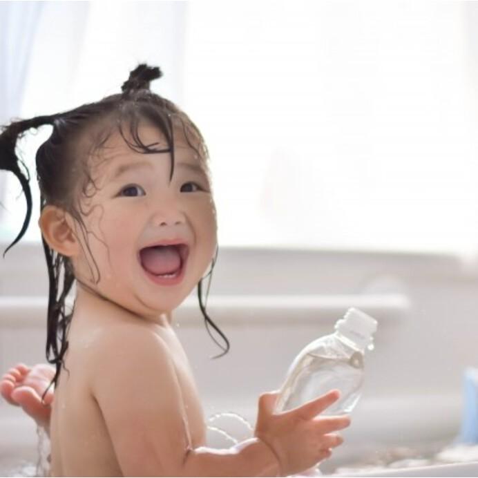 【0~5歳向け】お風呂用おもちゃのおすすめ22選|収納グッズやアイデアも紹介