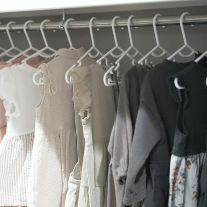 プチプラなのにかわいすぎ♡と「韓国子供服」がSNSで人気急上昇中!おすすめブランドと失敗しない選び方って?